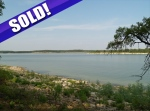 Lakeview Lot 330