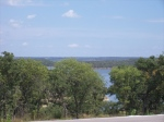 Lot 362 Lake View