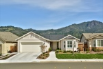 Newer Oakmont Home