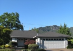 Oakmont Home