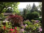 Courtyard Oakmont View