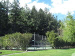 Villages Tennis Courts