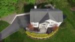 Rooftop Aerial