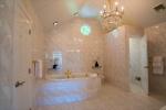Master Spa Bath3.jpg