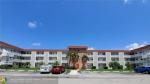 1310 NW 43rd #105,  Lauderhill, FL 33313