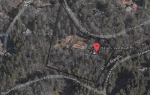 26 E. Forest Road,  Asheville, NC 28803