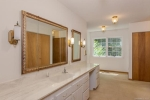 Very Large Master Bath and Dressing Area