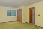 Upper Level Guest Bedroom 3