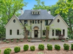26 White Oak Road,  Asheville, NC 28803