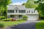6228 Walborough CT,  Glen Allen, VA 23059