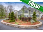 SOLD to Happy Clients!