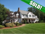 SOLD to a Happy Client!