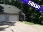 Sold in ONE day!!
