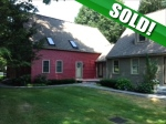 Stratham Town Home-SOLD!