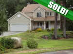 Plaistow SOLD!!