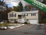 Salem~SOLD in 2 Weeks