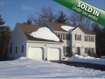 Plaistow~SOLD in 11 Days!