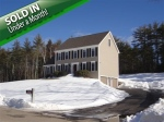 Lee, NH-SOLD in  29 Days!