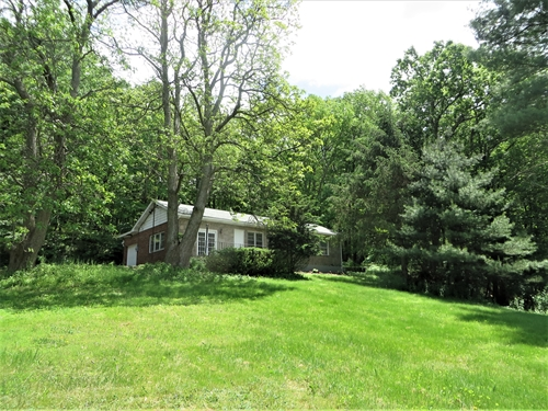 344 Route 32 North,  New Paltz, NY 12561