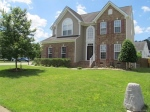5900 Kings Grove DR,  Chesterfield, VA 23832