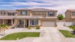 44936 Shad Street,  Lancaster, CA 93536