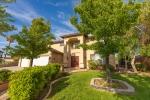 41868 Tucson Court,  Palmdale, CA 93551