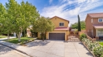 36520 Sinaloa Street,  Palmdale, CA 93552