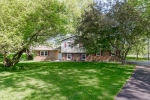 7804 Shady Hills East Dr,  Indianapolis, IN 46278