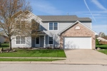 10755 Trailwood Dr,  Fishers, IN 46038