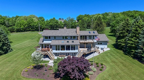 179 Pine Hill Road,  Sugar Loaf, NY