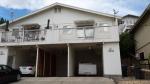 13604 Lower Lakeshore Drive,  Clearlake, CA 95422