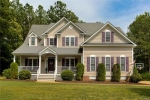 4205 Virginia Rail DR,  Providence Forge, VA 23140