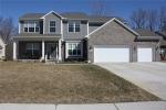 1592 Trace Hollow Drive,  Commerce Twp, MI 48382