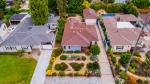 5246 Norwich Ave Sherman Oaks-large-002-1-DJI 0163