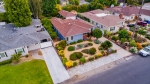 5246 Norwich Ave Sherman Oaks-large-001-4-DJI 0162