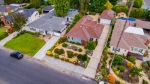 5246 Norwich Ave Sherman Oaks-large-003-3-DJI 0164