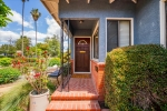 5246 Norwich Ave Sherman Oaks-large-010-15-DSC0238