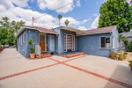 5246 Norwich Ave Sherman Oaks-large-033-8-DSC02389