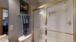 41 - bathroom 4.jpg