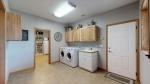 44 - Laundry.jpg
