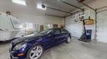 53 -  Garage.jpg