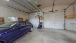 54 - Garage.jpg