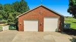81 - Garage.jpg