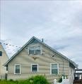 45 Shore Ave,  Lakevile, MA 02347