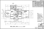 1st floor plan.PNG