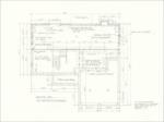 Floor Plan Level Basement