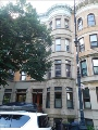 157 Prospect Park West #2,  Brooklyn, NY 11…
