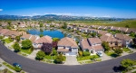 14 Peninsula Ct,  Napa, CA 94559