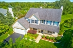 621 Winchester Ct. Bartlett