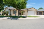 3421 Merrifield Avenue,  MODESTO, CA 95356